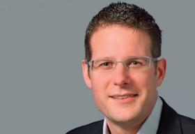 Chris Wysopal, Co-Founder, CTO & CISO, Veracode