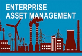 How Innovative EAM Solutions Tackle Asset Management Challenges?