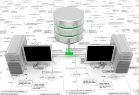 Melissa Data Adds Data Quality for SQL SSIS to Optimize Data Management