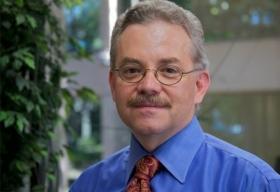Chris Zeppa, CIO, Walker Engineering