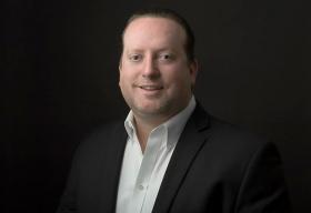W. Ryan Snellings, VP, Field Services & Support, Fresenius Kabi
