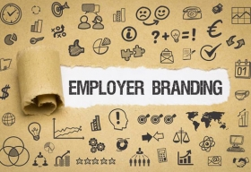 The Role of Technology in Employer Branding