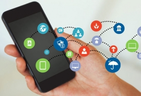 Customer Research: Gaining Traction in Mobile App Development