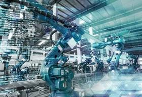 Automation: The Future of Manufacturing