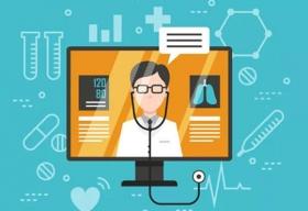 Evolving Role of Telemedicine in Healthcare