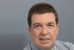 Dr. Mathias Kirchmer, MD & Co-CEO, BPM-D Affiliated Faculty, Program for Organizational Dynamics, University of Pennsylvania