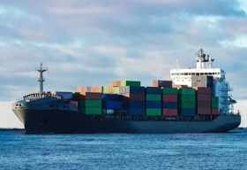 Shipping Industry is Leverage this Game-Changing Technology