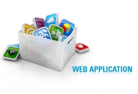 The Imminent Threat of Adopting Web Applications