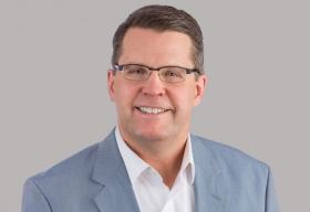 Todd Larson, CIO,Sentinel Benefits and Financial Group