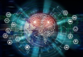 Every Board Needs to Know this about AI and ML