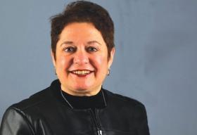Lauren Freedman, SVP Digital Strategy/Chief Merchant, Astound Commerce