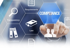 Balancing Compliance and Operational Efficiency