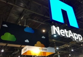 NetApp Launches Data Management Solutions for Swift Cloud De