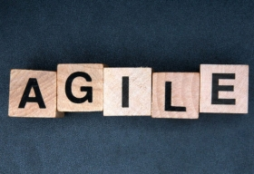 How will Agile Management Techniques Helps CIOs?
