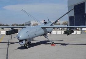 How to Ensure Safe Flights for Unmanned Aerial Vehicles