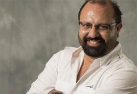 Boni Bruno, Chief Solutions Architect, Dell EMC