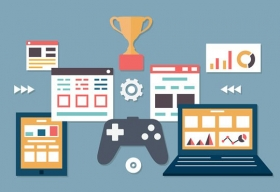 And the Winner is…Gamification!