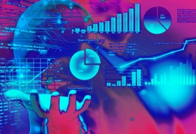How Data Analytics Solutions are Pushing Business Performance Forward