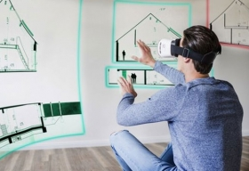 The Promise of ART Augmented Reality Technology in Transforming Banking