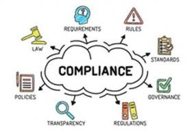 Why is EHS Compliance Important?