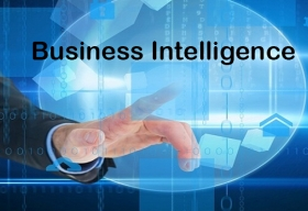Recapitulating  Business  Intelligence Technology