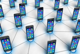 HP's OpenNFV Helps Telcos Deploy New Telecom Services Efficiently