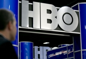 HBO NOW Goes on Air; Service Available for Apple and Optimum