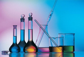 Shimadzu Scientific Instruments Unveils LabSolutions Insight