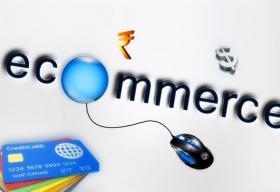 Digital Transformation in e-commerce
