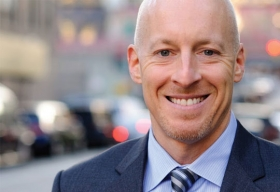 Paul Ernst, CIO, Sandler Capital Management