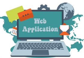 What are the Web Application Trends of 2019?