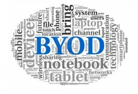 Are BYOD policies efficient?