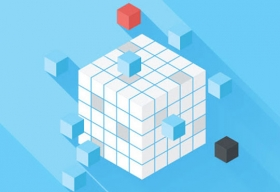 HP Announces Multiple Contributions to the OpenStack Kilo Re