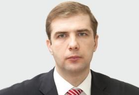 Sergey Cherkasov, CIO, PhosAgro