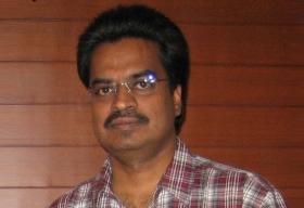 Felix Xavier, Founder, CEO and CTO, CloudByte
