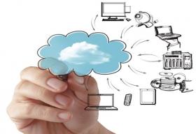 F5 Networks Mushrooms its Hybrid Platform of Services