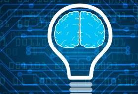 Why is Cognitive Technology A Must-Have for Businesses?