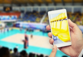 The Role of IoT in Sports