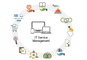 Service Management beyond than IT