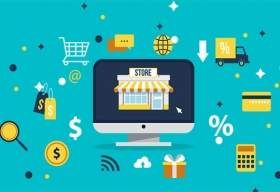 Advantages of Customization for Online Retailers