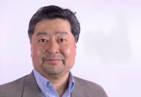 Curt Kwak, CIO, Proliance Surgeons