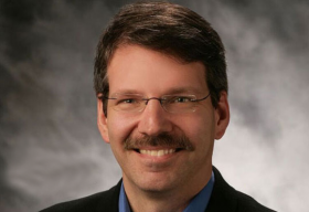 Open Source Cooperation: Expanding HPC Benefits to Customers