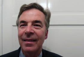 Craig C Shrader, CIO Engagement Partner, Tatum, a Randstad company
