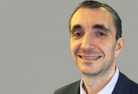 Ilya Meyzin, Vice President, Data Science Chief of Staff, Dun & Bradstreet