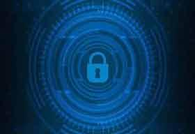 Different Types of Cybersecurity Threats for Insurance Companies