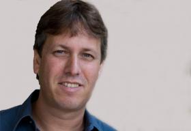 Oren Ariel, CTO and Co-Founder, Capriza