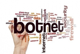 A Quick Guide to Combat Botnets