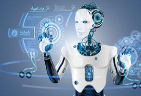 How Useful Can Robotic Process Automation be for Companies?