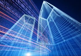 Corso Agile Enterprise Architecture Tool Gets ArchiMate 2 Ce