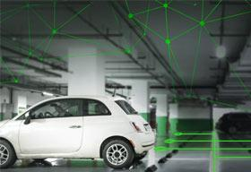 Enabling Smart Parking to Make Smart Cities a Functional Reality